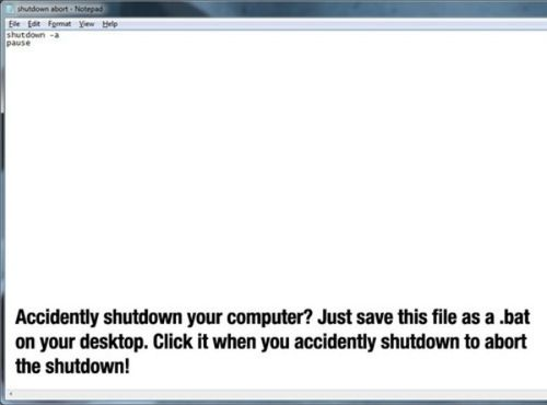 Life-hacks-for-your-computer630239235-dec-3-2013-1-600x444