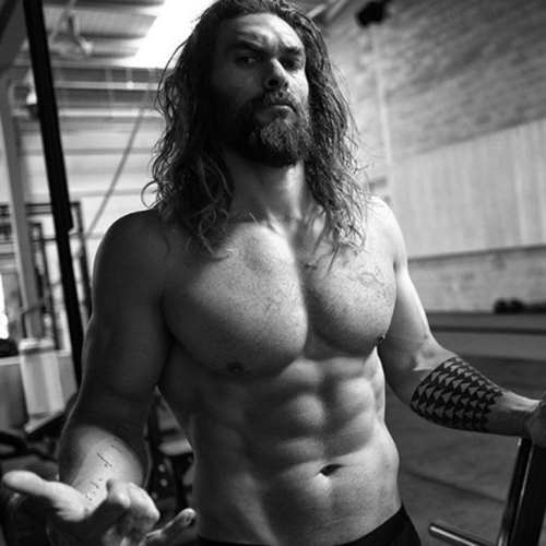 Jason-Momoa-Hot-Instagram-Pictures