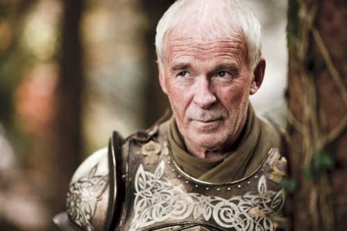 Game-of-Thrones-Barristan-Selmy-770x513