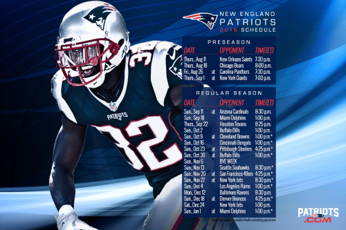 1200x800-patssched2016-wallpaper_mccourty