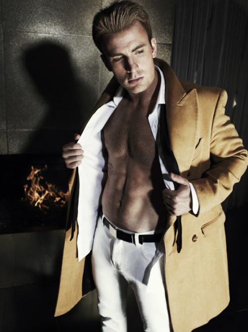 EvansTESTINO4GQ.1